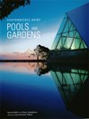 Contemporary Asian Pools and Gardens (eBook)