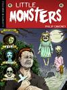 Little Monsters (eBook)