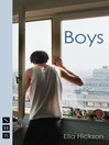 Boys (eBook)