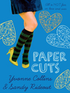 Paper Cuts (eBook)