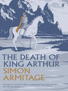 The Death of King Arthur (eBook)