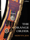 The Orange Order (eBook)