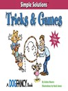 Tricks & Games (eBook)