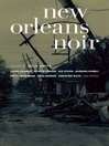 New Orleans Noir (eBook)