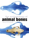 The Archaeology of Animal Bones (eBook)