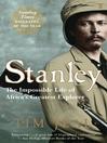 Stanley (eBook): Africa's Greatest Explorer
