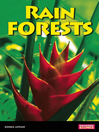 Rain Forests (eBook)
