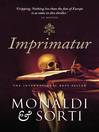 Imprimatur (eBook): Atto Melani Series, Book 1