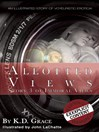 Allotted Views (eBook)