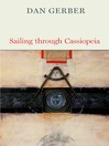 Sailing through Cassiopeia (eBook)