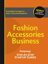 Fashion Accessories (eBook)
