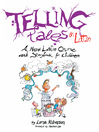 Telling Tales in Latin (eBook): A New Latin Course and Storybook for Children