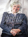 Shirley Williams (eBook): The Biography