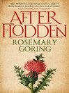 After Flodden (eBook)