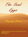 The Sand Eggs (eBook)