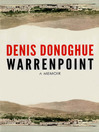 Warrenpoint (eBook)