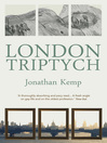 London Triptych (eBook)