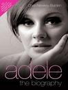 Adele (eBook): The Biography