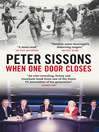 When One Door Closes (eBook)