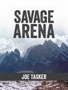 Savage Arena (eBook)