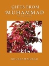 Gifts from Muhammad (eBook)