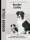Border Collie (eBook)