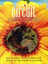 Short Circuit (eBook): Strengthening Local Economies for Security in an Uncertain World