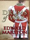 Drums of War (eBook): Captain Rawson Series, Book 2