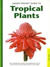 Handy Pocket Guide to Tropical Plants (eBook)