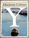 Y (eBook)