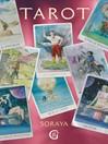 Soraya's Tarot (eBook)