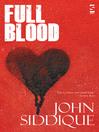 Full Blood (eBook)