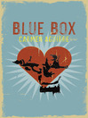 Blue Box (eBook)