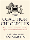 The Coalition Chronicles (eBook)