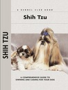 Shih Tzu (eBook)