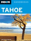 Moon Tahoe (eBook)