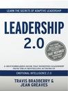 Leadership 2.0 (eBook)