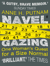 Navel Gazing (eBook)