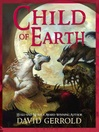 Child of Earth (eBook)