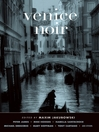 Venice Noir (eBook)