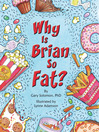 Why Is Brian So Fat? (eBook)