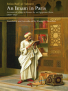 An Imam in Paris (eBook): Account of a Stay In France By An Egyptian Cleric (1826-1831)