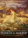Wonders of the Invisible World (eBook)