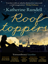 Rooftoppers (eBook)