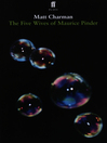 The Five Wives of Maurice Pinder (eBook)