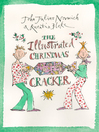 The Illustrated Christmas Cracker (eBook)