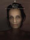 Electra (eBook)
