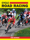 Cycle Road Racing (eBook)