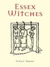 Essex Witches (eBook)