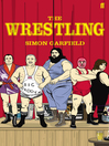 The Wrestling (eBook)